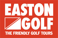 Easton Golf AB