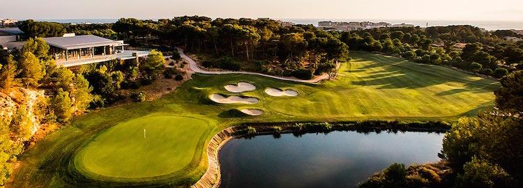 Barcelona - vackra Cambrils på den gyllene kusten!